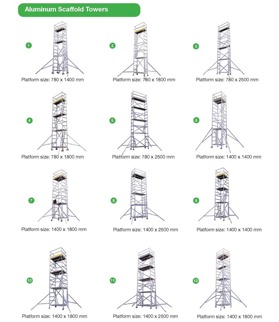 alluminum_scaffold