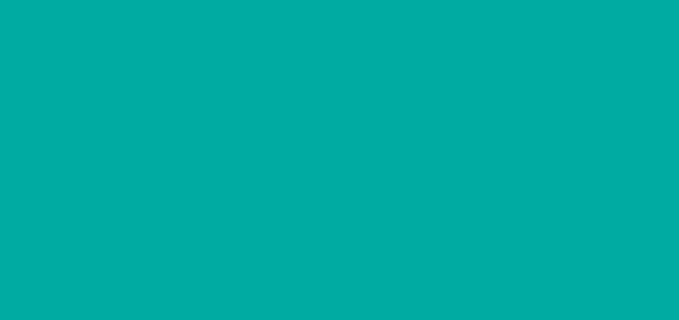 H K L Scaffolding & Formwork Pte Ltd